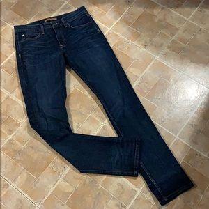 Joe's Jeans Vintage Reserve 1971 slim jeans 31/34